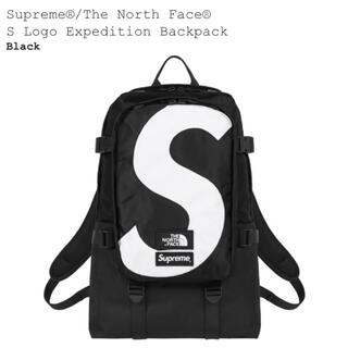 Supreme - supreme × north face  シュプリーム  バックパック