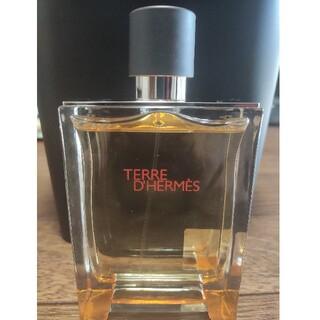 Hermes - エルメス TERRE D HERMES TESTER