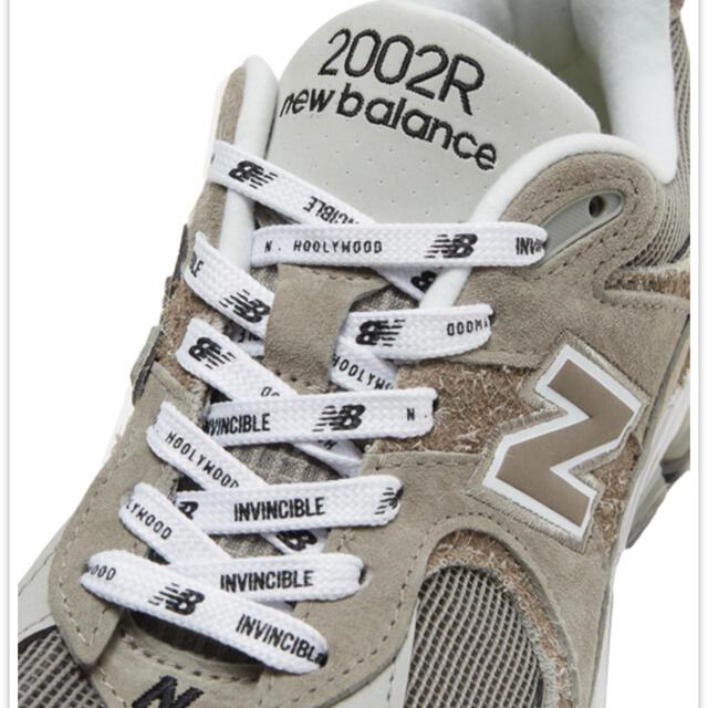 New Balance(ニューバランス)のNew Balance ML2002RV 26cm メンズの靴/シューズ(スニーカー)の商品写真