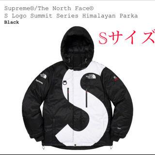 Supreme - Supreme The North Face Himalayan Parka