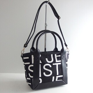 ジェニィ(JENNI)の●SISTER JENNI● ジェニィ 2wayハンドバッグ ♪(その他)