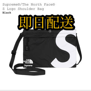 シュプリーム(Supreme)のsupreme the north face サコッシュ ショルダーバッグ(ショルダーバッグ)