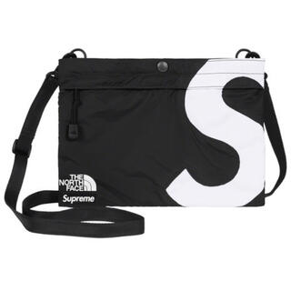 Supreme - SUPREME 20AW NORTH FACE SHOULDER BAG