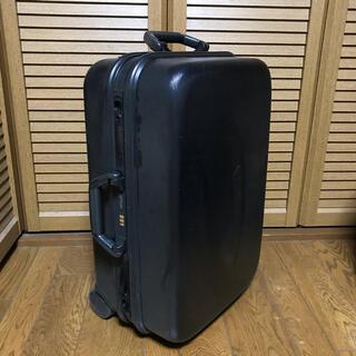 エプソン(EPSON)のキャリーバッグ EPSON(トラベルバッグ/スーツケース)