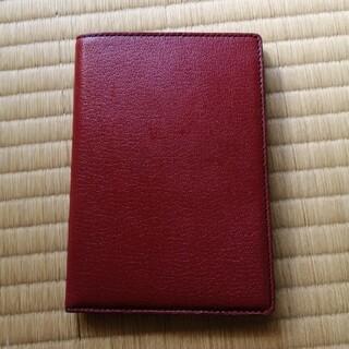 カルティエ(Cartier)のカルティエ パスポートケース(その他)