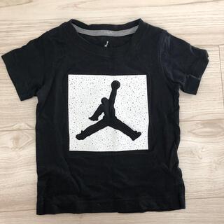 NIKE - ジョーダン  Tシャツ 3T