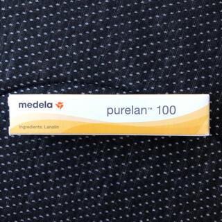 アカチャンホンポ - ◆新品未開封◆メデラ Purelane ピュアレーン100 7g