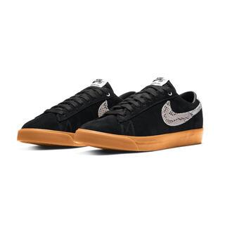 WACKO MARIA - WACKO MARIA x Nike SB Blazer Low 27.5cm