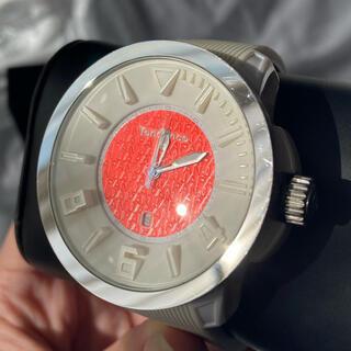 テンデンス(Tendence)の【正規品】TENDENCE JAPAN LIMITED 腕時計(腕時計(アナログ))