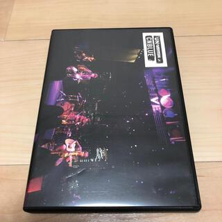 MTV Unplugged(初回限定盤) DVD(ミュージック)