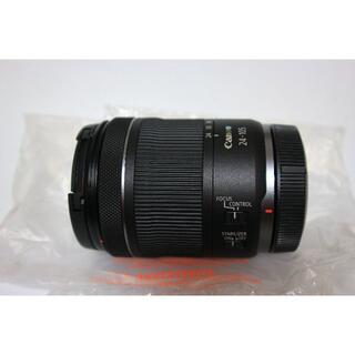 Canon - 新品 Canon RF 24-105mm