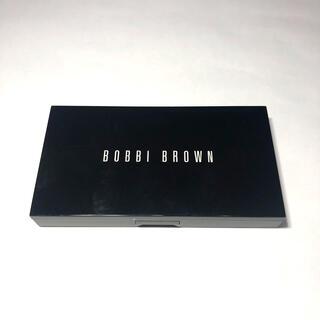 ボビイブラウン(BOBBI BROWN)のボビイブラウンファンデーション(ファンデーション)