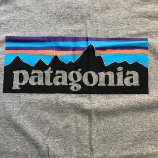 patagonia - Patagonia  パタゴニア