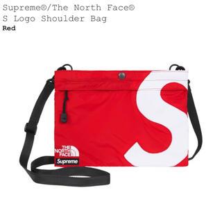 Supreme - The North Face® S Logo Shoulder Bag