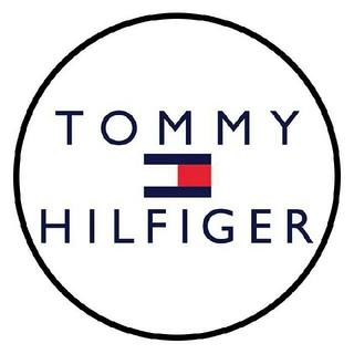 トミーヒルフィガー(TOMMY HILFIGER)のジョイソケット グリップトック  (その他)