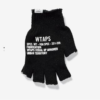 ダブルタップス(W)taps)のWTAPS TRIGGER / GLOVE / ACRYLIC 20AW(手袋)