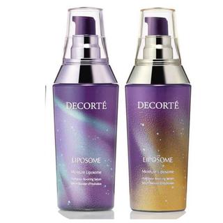 COSME DECORTE - 【未開封】コスメデコルテ*リポソーム*限定ビッグボトル