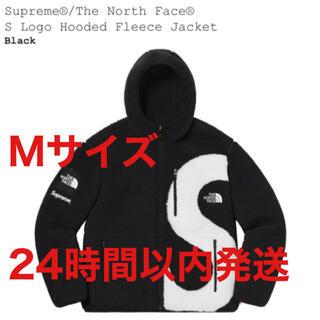 Supreme - Supreme The North Face  S Logo Fleece M