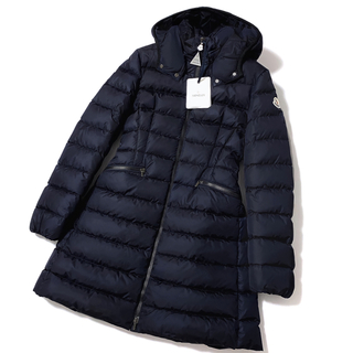 MONCLER - モンクレール MONCLER シャーパル CHARPAL 14A 14Y 1