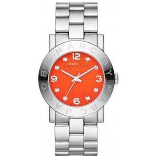 マークバイマークジェイコブス(MARC BY MARC JACOBS)のMARC BY MARCJACOBS腕時計(レディース)(腕時計)