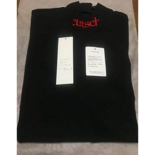 ジョンローレンスサリバン(JOHN LAWRENCE SULLIVAN)のジョンローレンスサリバンjohn lawrence sullivan Tシャツ(Tシャツ/カットソー(半袖/袖なし))
