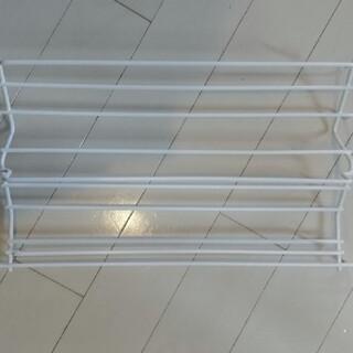 リンナイ(Rinnai)のリンナイ食器洗い乾燥機 RKW-V45A コップかご(食器洗い機/乾燥機)