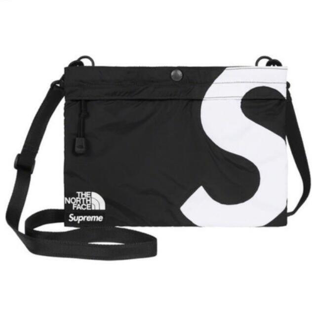 Supreme(シュプリーム)のSupreme The North Face   Shoulder Bag  メンズのバッグ(ショルダーバッグ)の商品写真