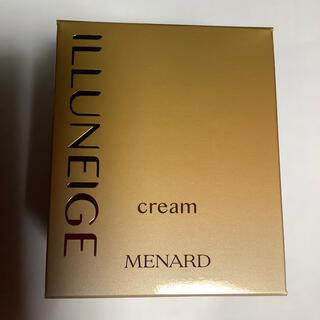 MENARD - メナード イルネージュクリームC リニューアル新製品『ハンドクリームおまけ付き』