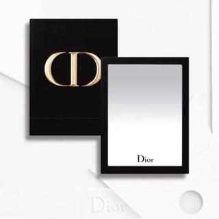 クリスチャンディオール(Christian Dior)のDior * ノベルティ * 卓上ミラー(卓上ミラー)