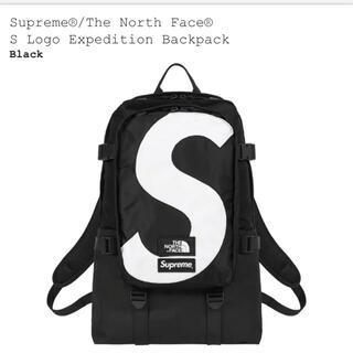 Supreme - supreme×ノースフェイスコラボ リュック バックパック 新品