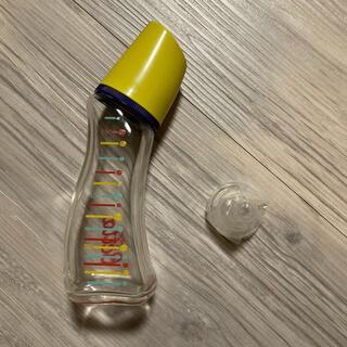 ベッタ(VETTA)のベッタ 哺乳瓶 160ml(哺乳ビン)