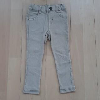 サンカンシオン(3can4on)のワールド ズボン 100(パンツ/スパッツ)