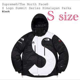 Supreme - supreme north face ノースフェイス ダウン