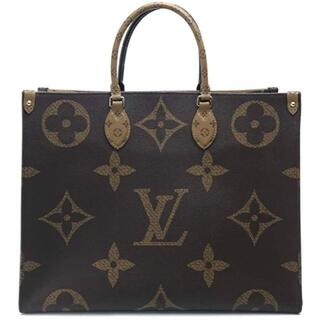 LOUIS VUITTON - ルイヴィトン 2WAYバッグ ショルダーバッグ トートバッグ