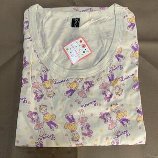 SWIMMER - SWIMMER   Tシャツ