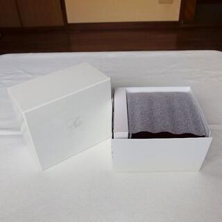 G-SHOCK - 【未使用 送料無料】G-SHOCK MRG MR-G 高級時計用 木箱/化粧箱