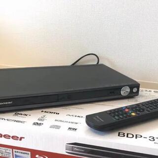 パイオニア(Pioneer)のPioneer DVDプレーヤー(DVDプレーヤー)