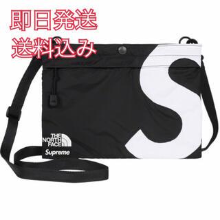 Supreme - supreme S Logo Shoulder Bag ②