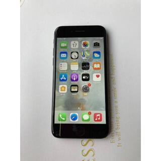 iPhone - SIMフリーiPhone 8 64GB 88%