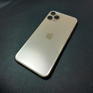 iPhone - iPhone11 pro 64GB Softbank