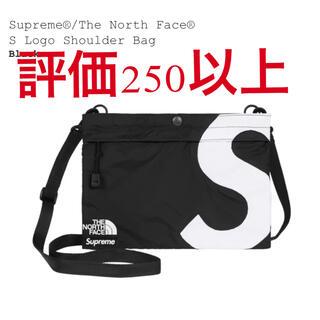 Supreme - Supreme The North Face S Logo Shoulder
