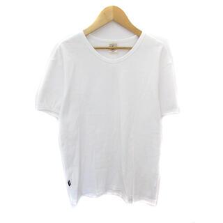 アヴィレックス(AVIREX)のアビレックス Tシャツ(Tシャツ/カットソー(半袖/袖なし))