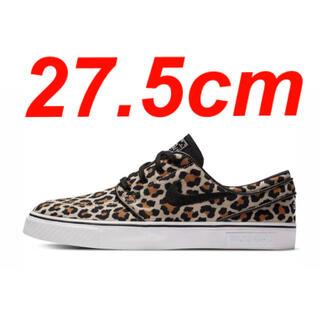 NIKE - 【新品】27.5cm WACKO MARIA x Nike SB CNVS OG