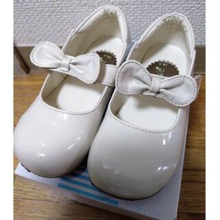 キャサリンコテージ(Catherine Cottage)のキャサリンコテージ フォーマル 靴 18センチ(フォーマルシューズ)