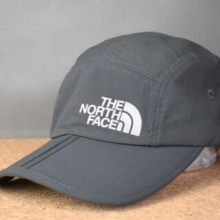 THE NORTH FACE - ノースフェイス  メンズ キャップ 帽子 ハット コロンビア シュプリーム