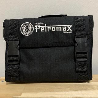 ペトロマックス(Petromax)のPetromax Firebox fb1(調理器具)
