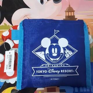 Disney - ディズニー エコバッグ