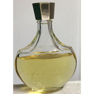 NINA RICCI - NINA RICCI   farouche  ファルーシュ 香水