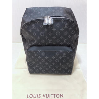 LOUIS VUITTON - リュック