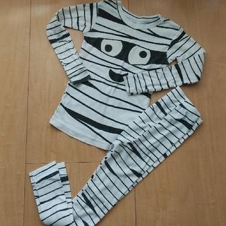 GAP Kids - 包帯パジャマ